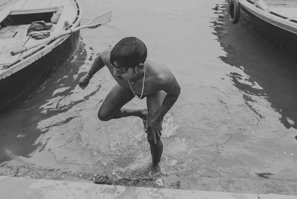 India Street Photography _ rafal bojar 061.JPG