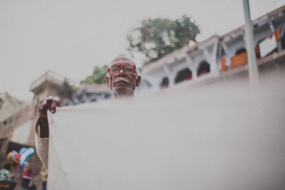 India Street Photography _ rafal bojar 063.JPG