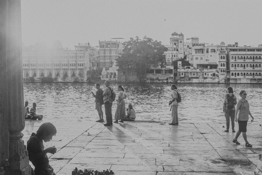 India Street Photography _ rafal bojar 069.JPG