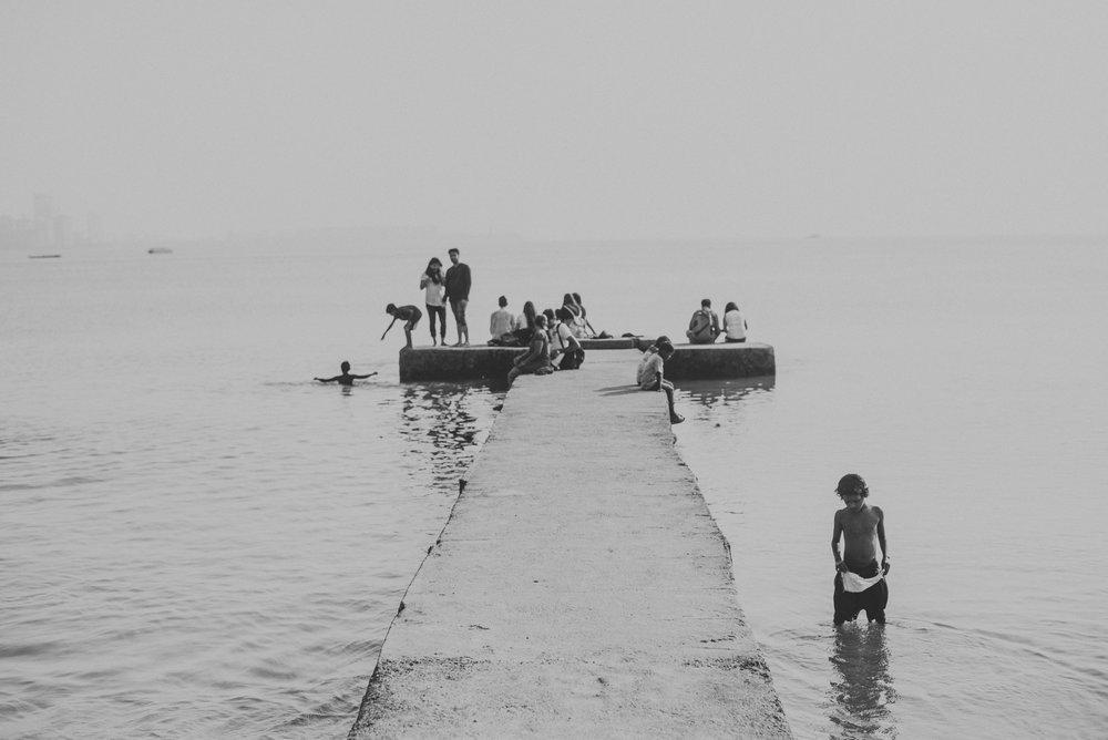 India Street Photography _ rafal bojar 070.JPG