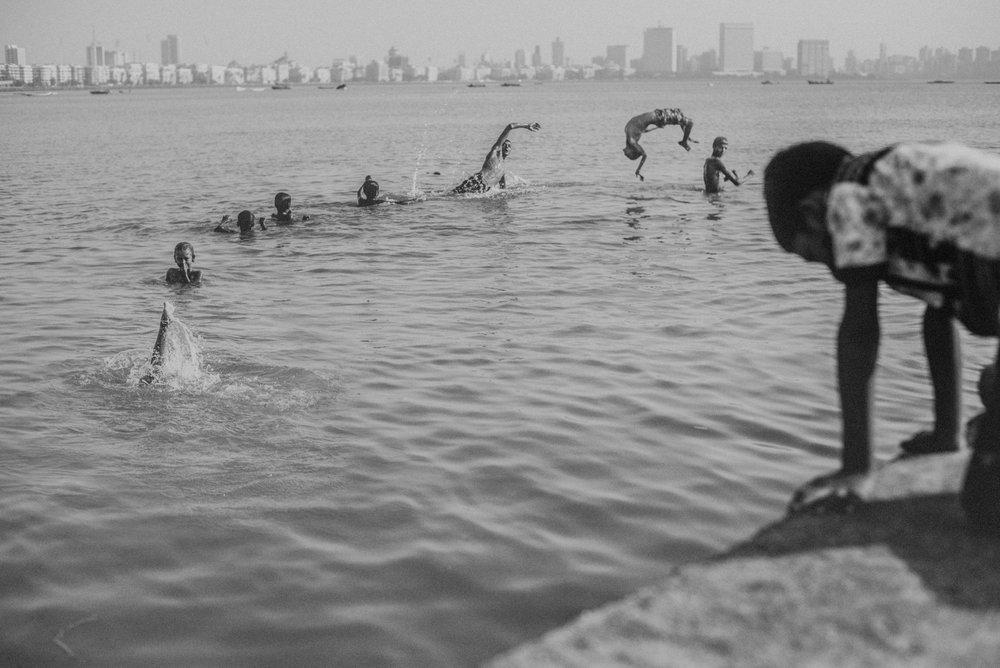 India Street Photography _ rafal bojar 071.JPG