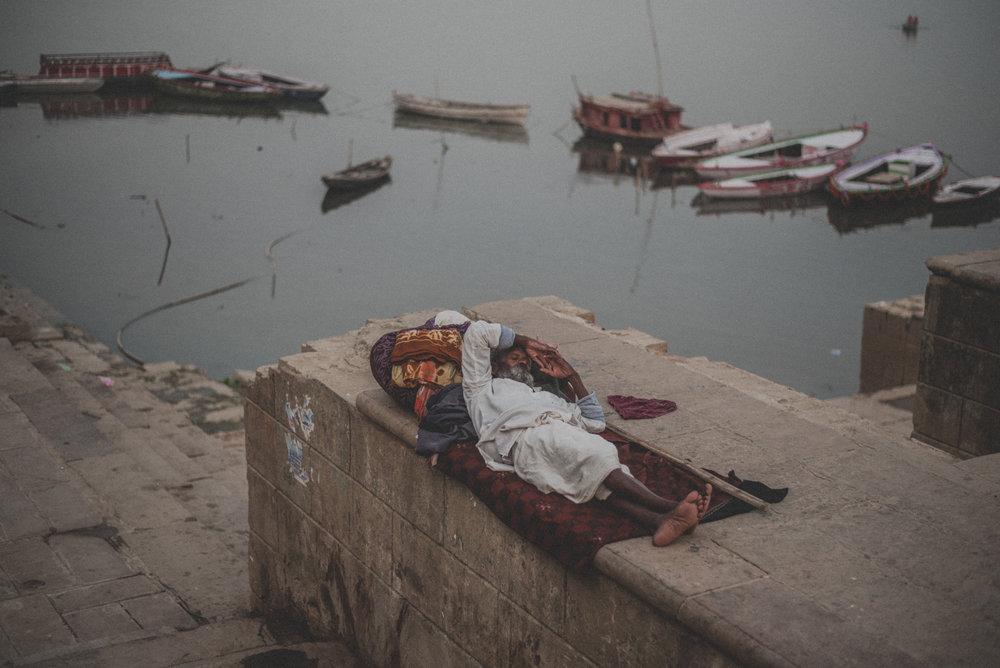India Street Photography _ rafal bojar 075.JPG