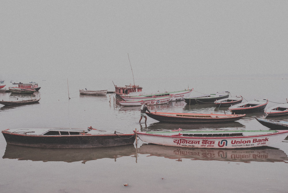 India Street Photography _ rafal bojar 076.JPG