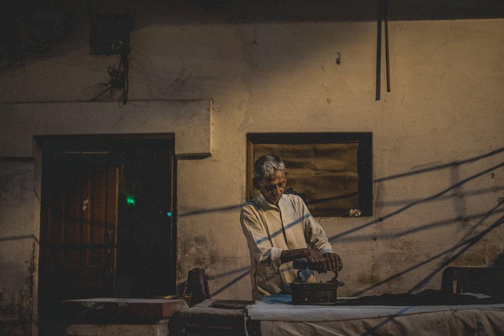 India Street Photography _ rafal bojar 081.JPG