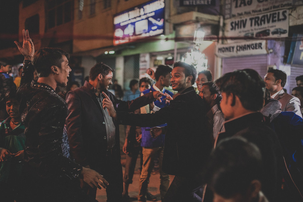 India Street Photography _ rafal bojar 082.JPG