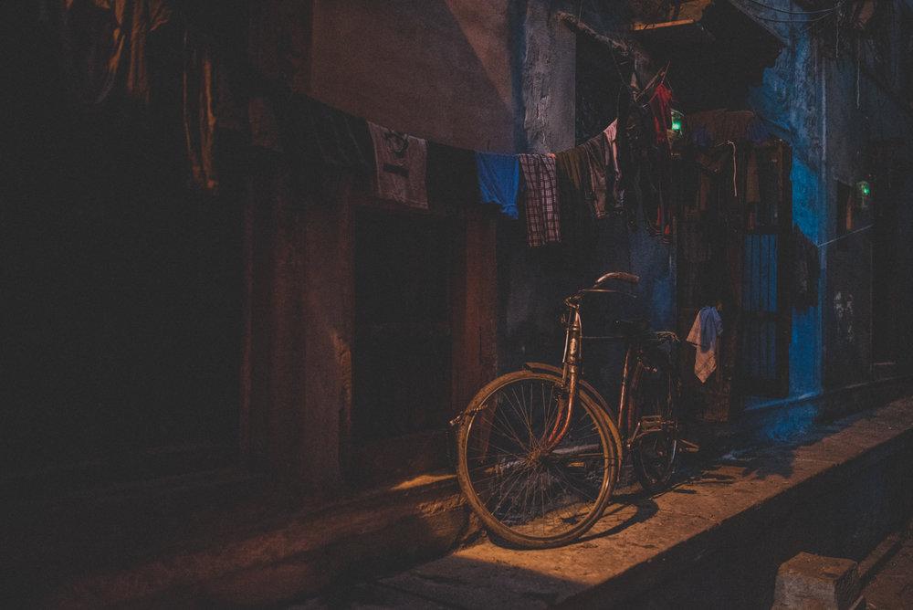 India Street Photography _ rafal bojar 084.JPG
