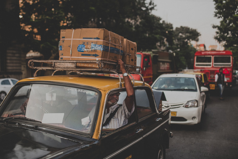 India Street Photography _ rafal bojar 085.JPG