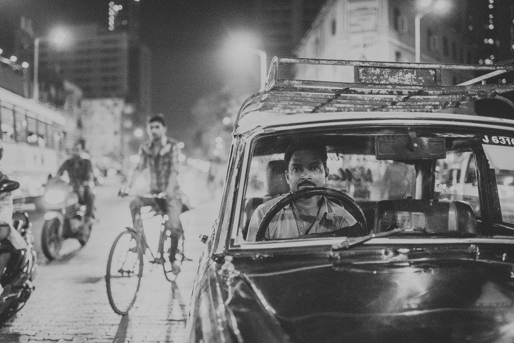 India Street Photography _ rafal bojar 086.JPG