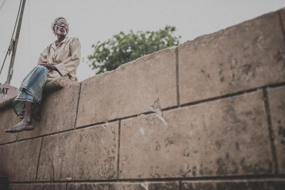 India Street Photography _ rafal bojar 087.JPG