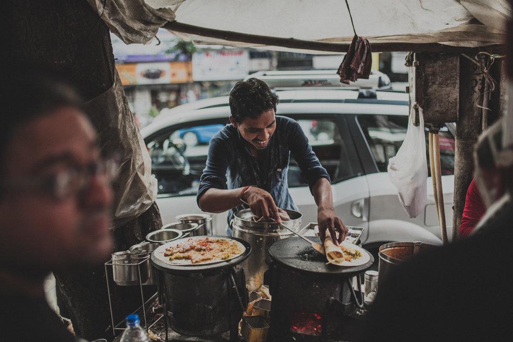 India Street Photography _ rafal bojar 089.JPG