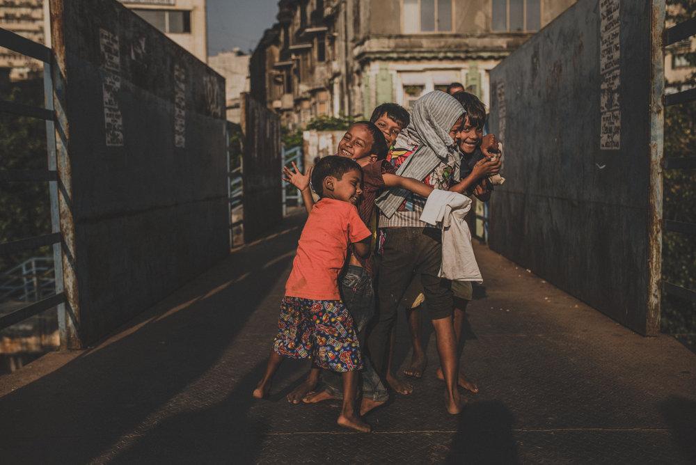 India Street Photography _ rafal bojar 092.JPG