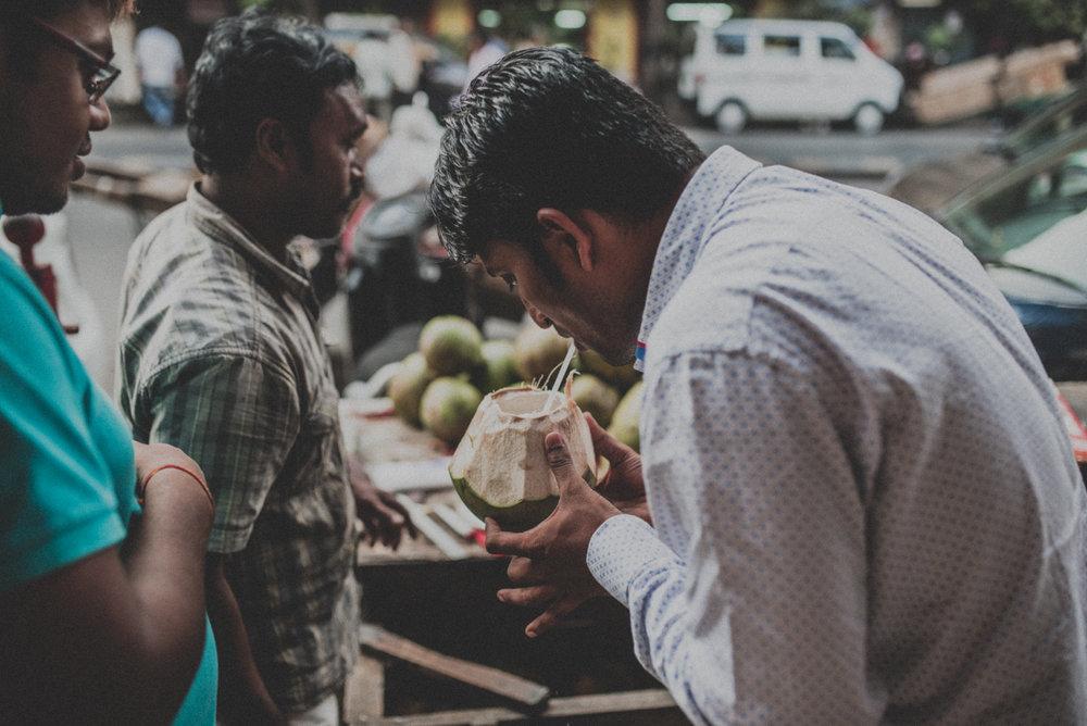 India Street Photography _ rafal bojar 094.JPG