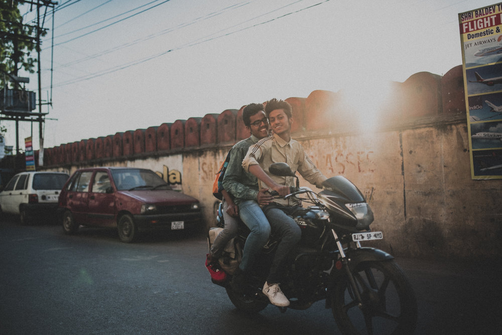 India Street Photography _ rafal bojar 095.JPG