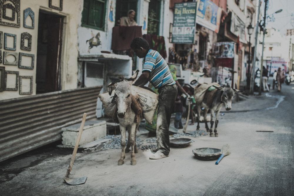 India Street Photography _ rafal bojar 096.JPG