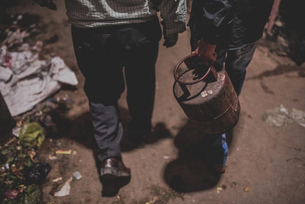 India Street Photography _ rafal bojar 098.JPG