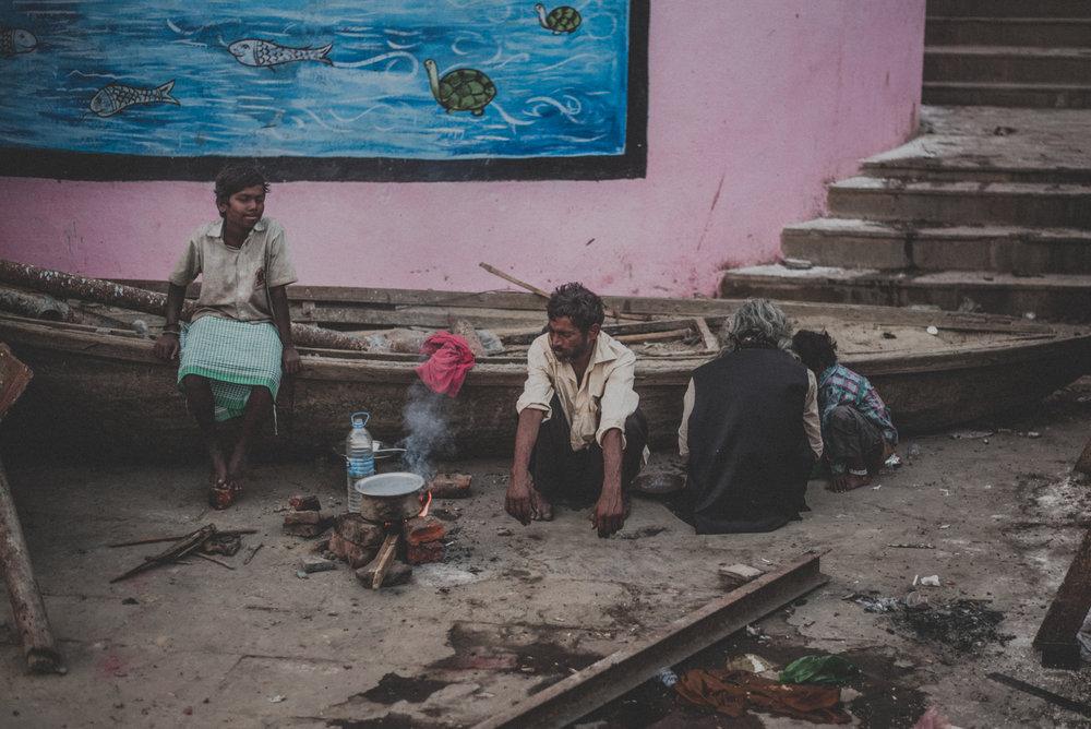 India Street Photography _ rafal bojar 099.JPG