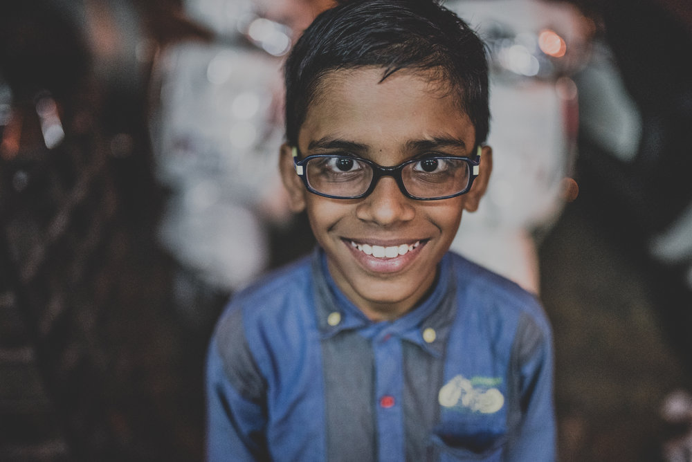 India Street Photography _ rafal bojar 100.JPG