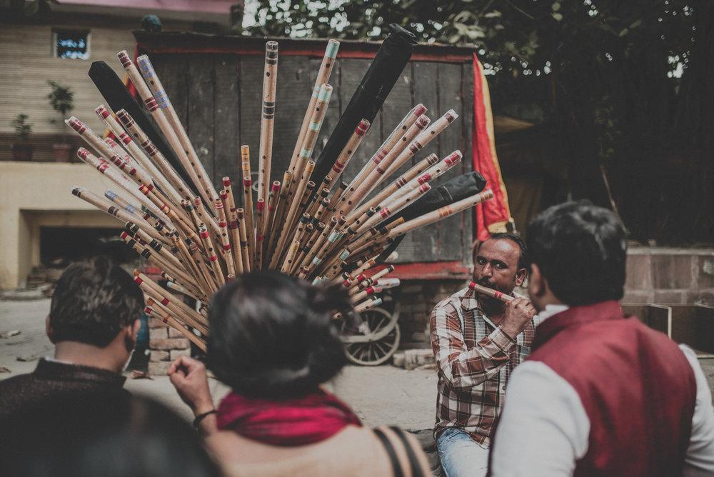 India Street Photography _ rafal bojar 101.JPG