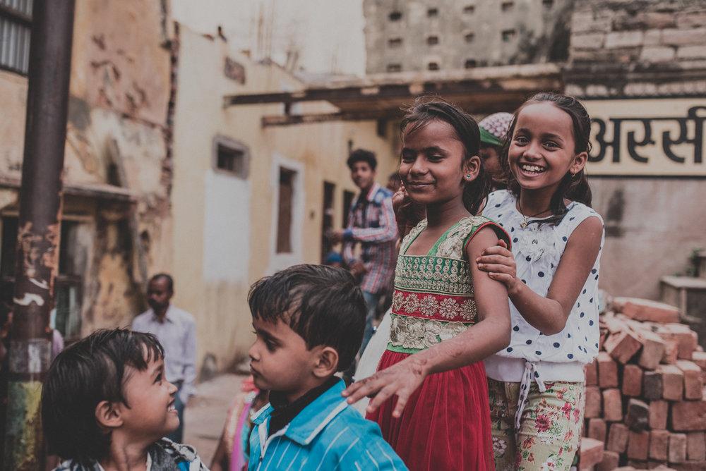 India Street Photography _ rafal bojar 102.JPG