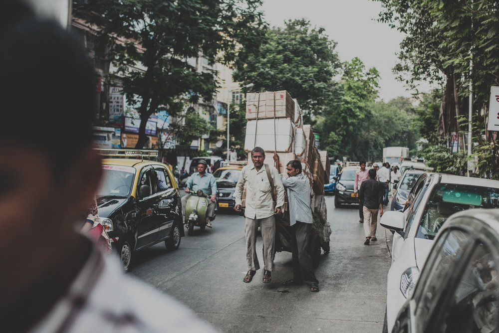 India Street Photography _ rafal bojar 103.JPG