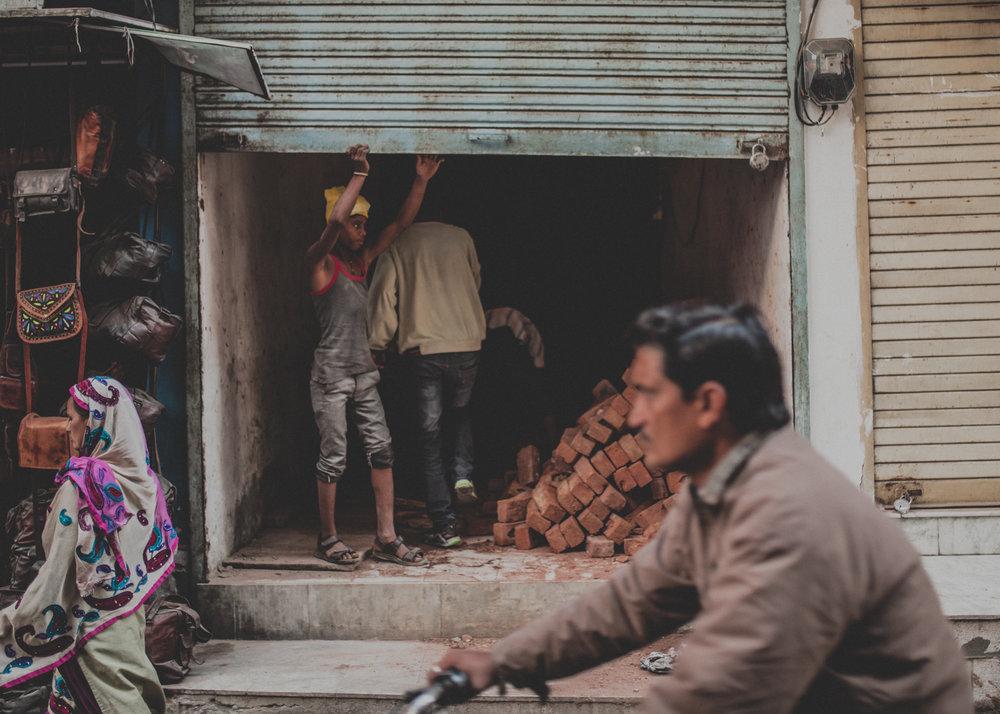 India Street Photography _ rafal bojar 107.JPG