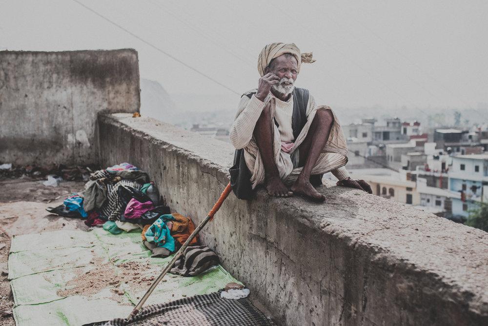 India Street Photography _ rafal bojar 110.JPG