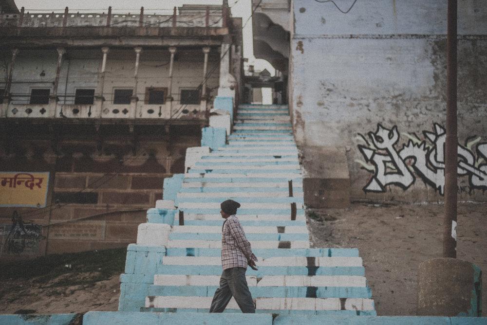 India Street Photography _ rafal bojar 111.JPG