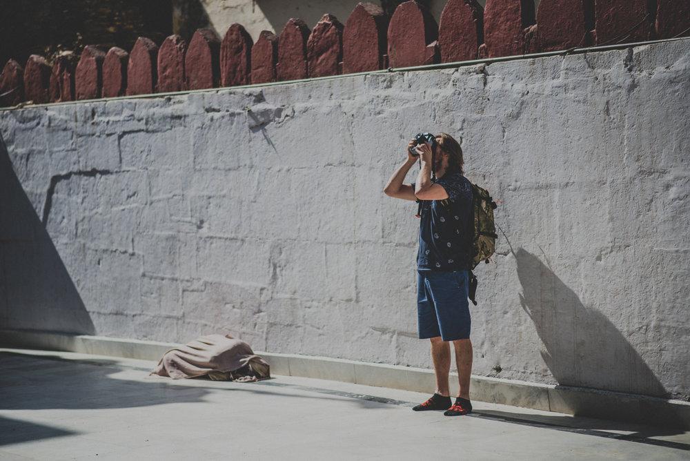 India Street Photography _ rafal bojar 113.JPG