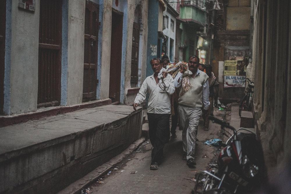 India Street Photography _ rafal bojar 114.JPG