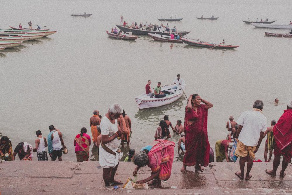 India Street Photography _ rafal bojar 116.JPG