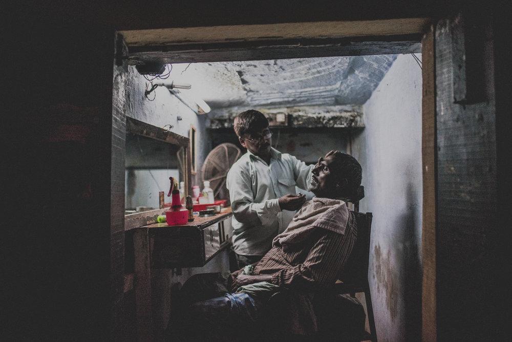 India Street Photography _ rafal bojar 117.JPG