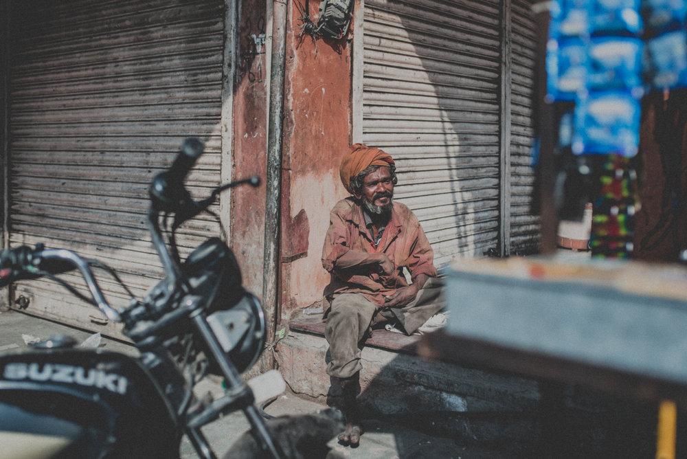 India Street Photography _ rafal bojar 118.JPG