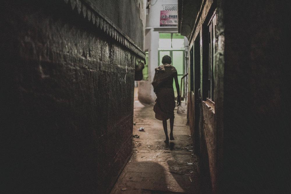 India Street Photography _ rafal bojar 119.JPG