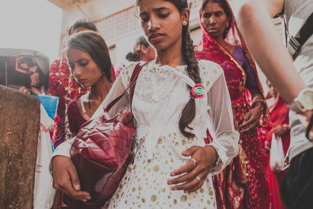India Street Photography _ rafal bojar 122.JPG