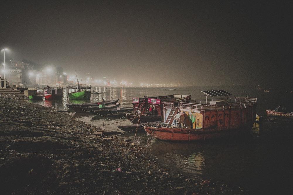 India Street Photography _ rafal bojar 123.JPG