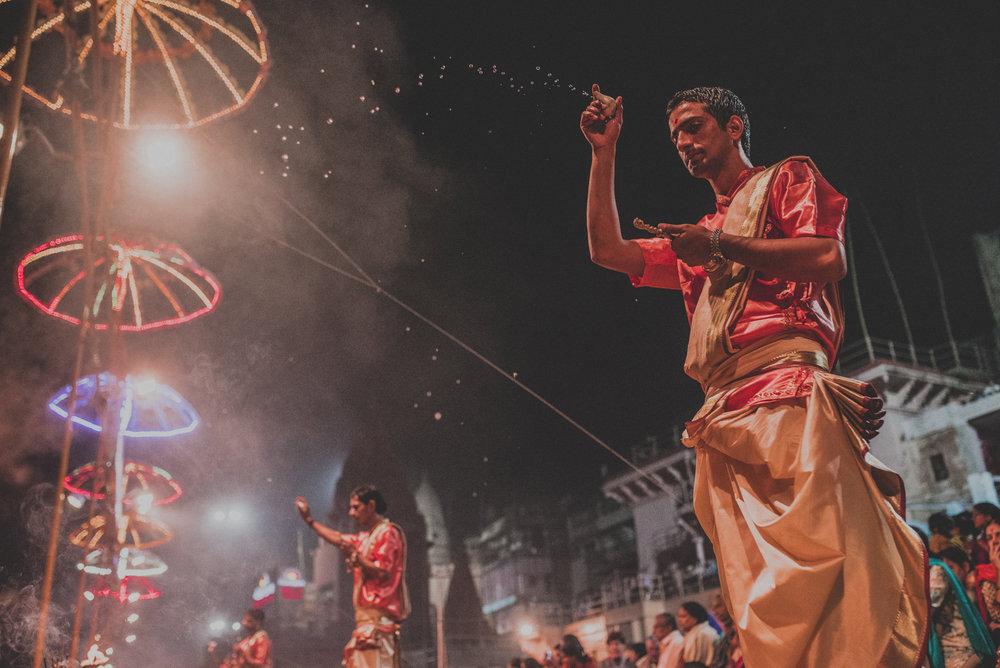 India Street Photography _ rafal bojar 124.JPG