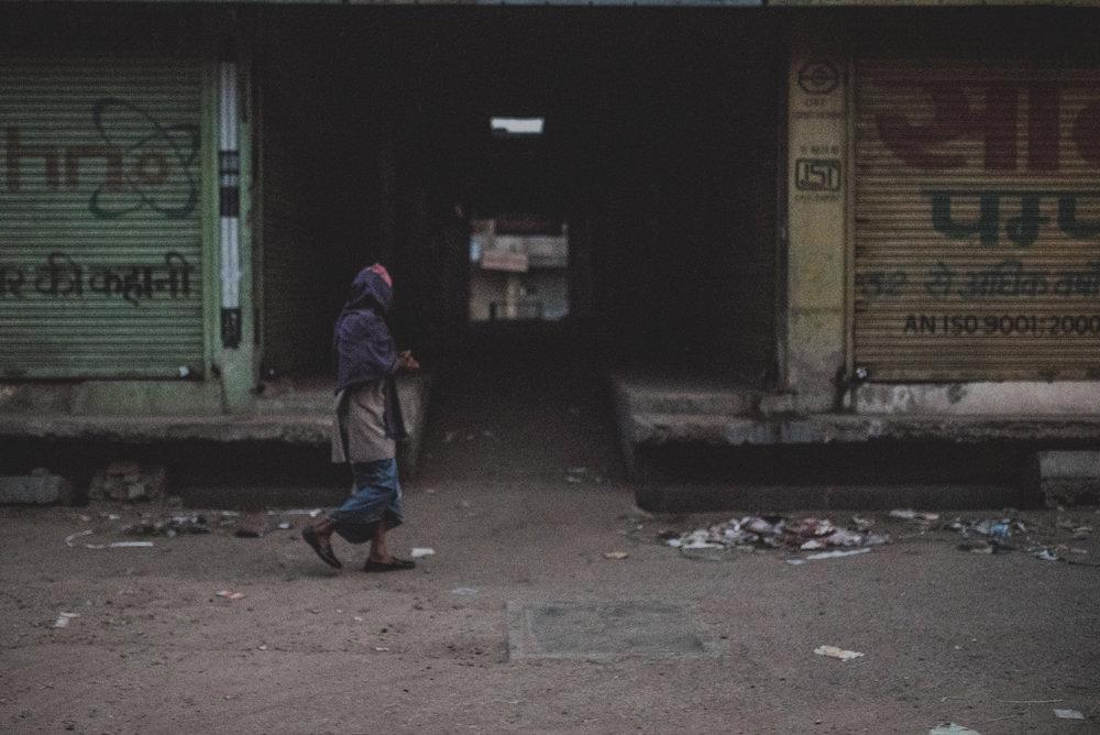India Street Photography _ rafal bojar 126.JPG