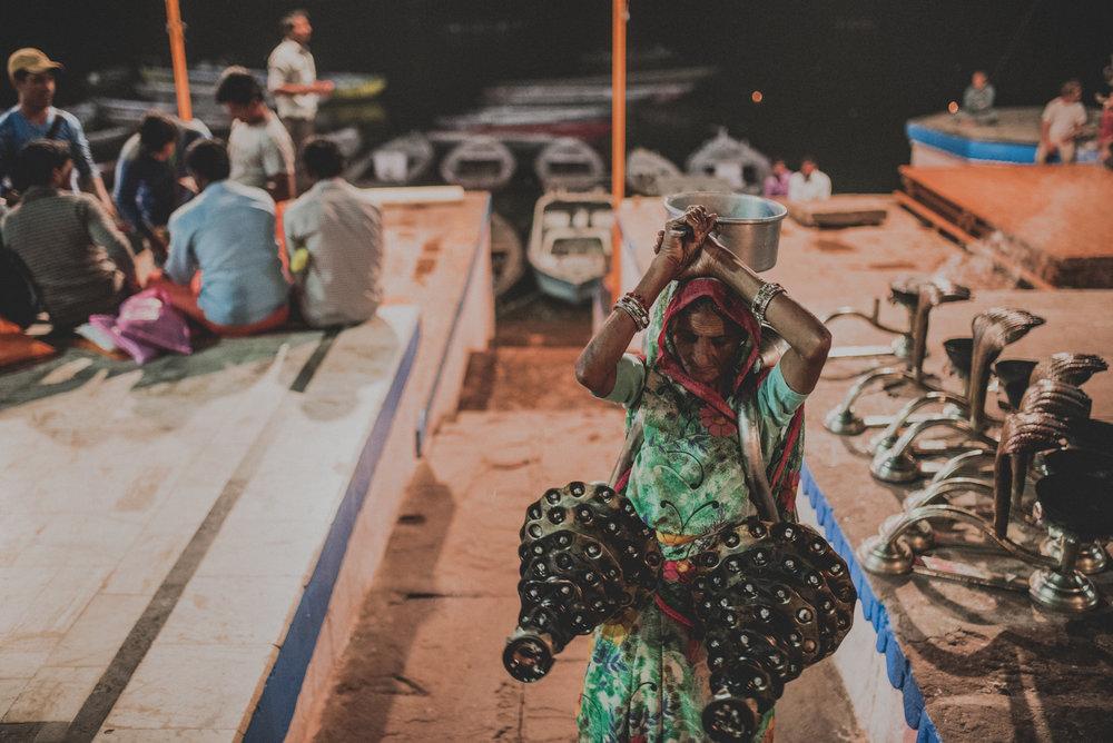 India Street Photography _ rafal bojar 128.JPG