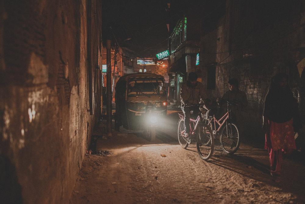India Street Photography _ rafal bojar 129.JPG