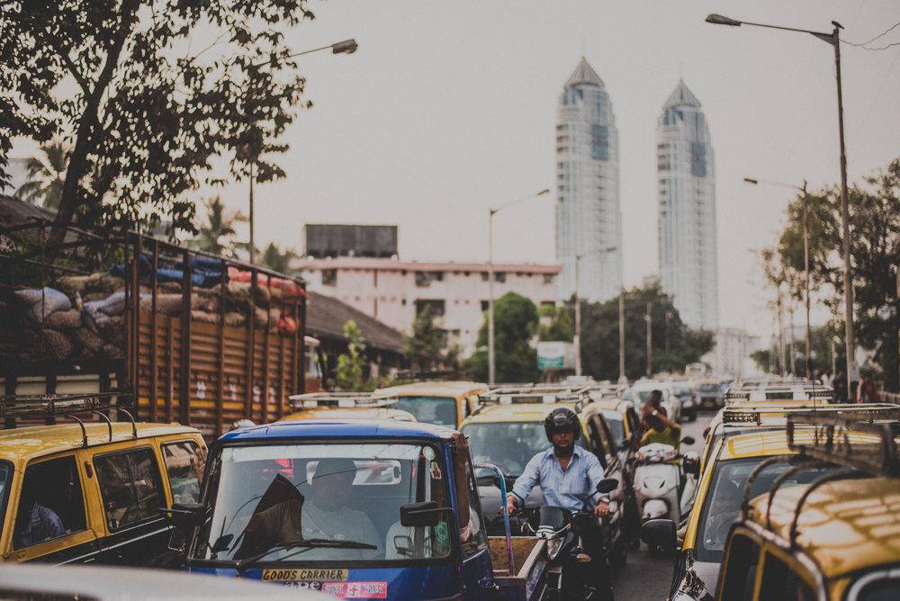 India Street Photography _ rafal bojar 130.JPG
