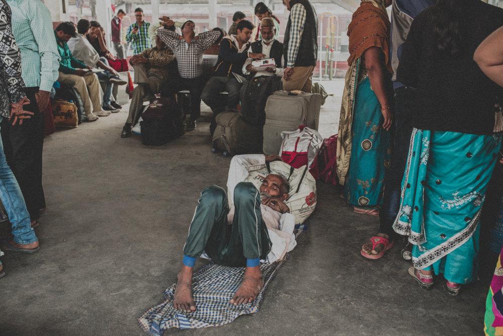 India Street Photography _ rafal bojar 135.JPG