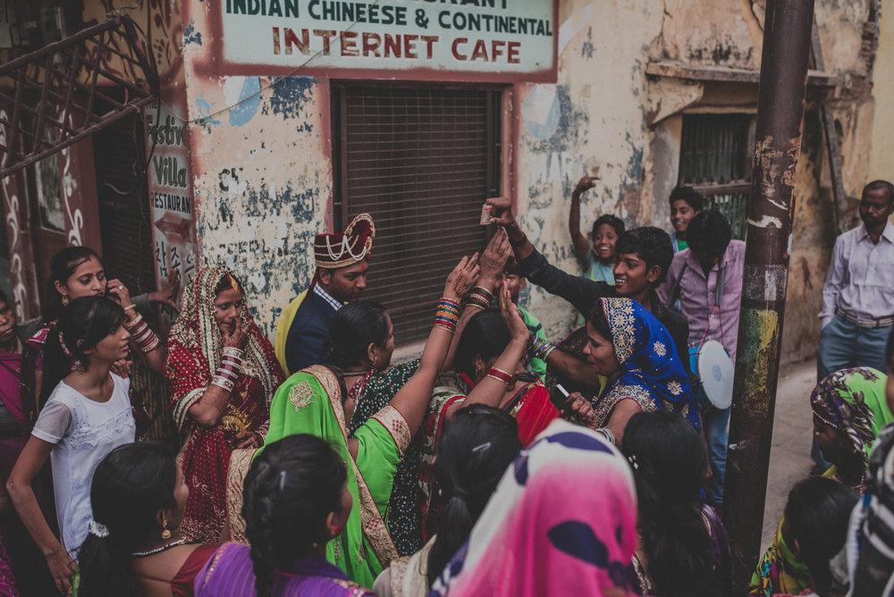 India Street Photography _ rafal bojar 136.JPG