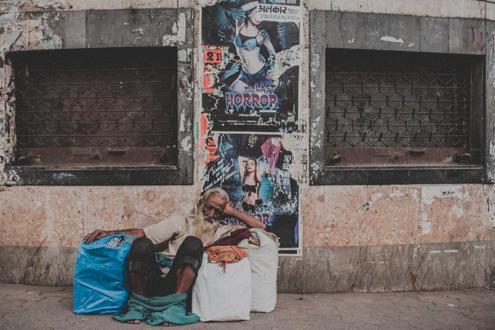 India Street Photography _ rafal bojar 137.JPG