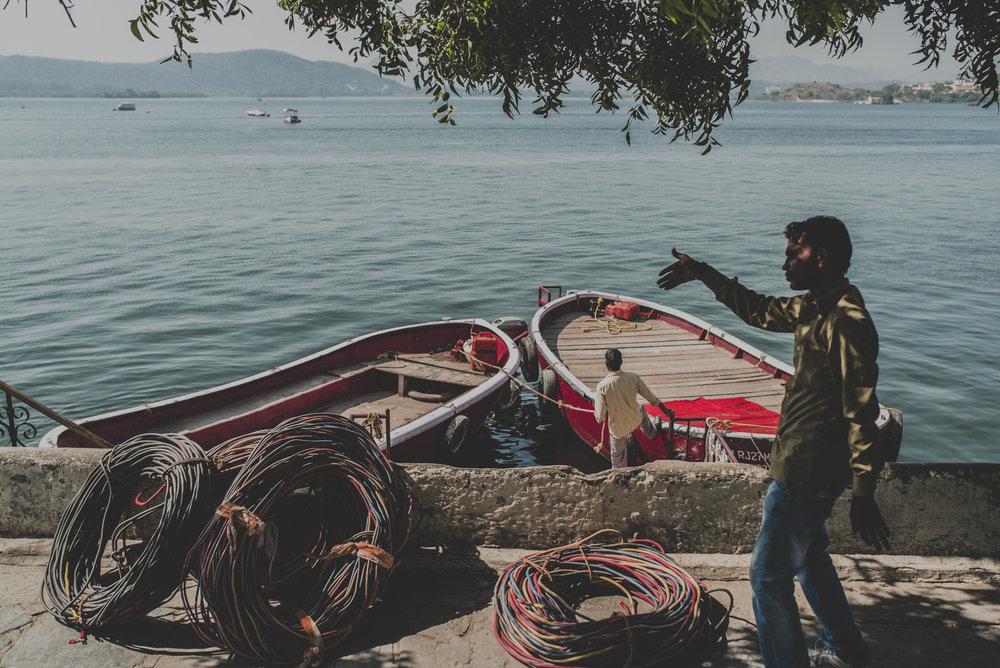 India Street Photography _ rafal bojar 138.JPG