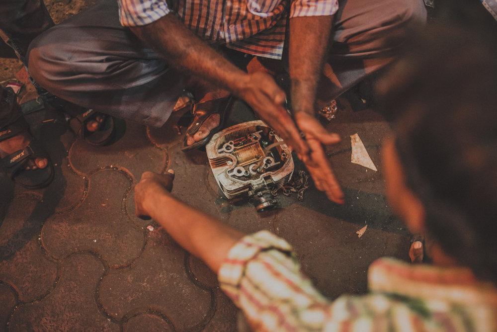 India Street Photography _ rafal bojar 139.JPG