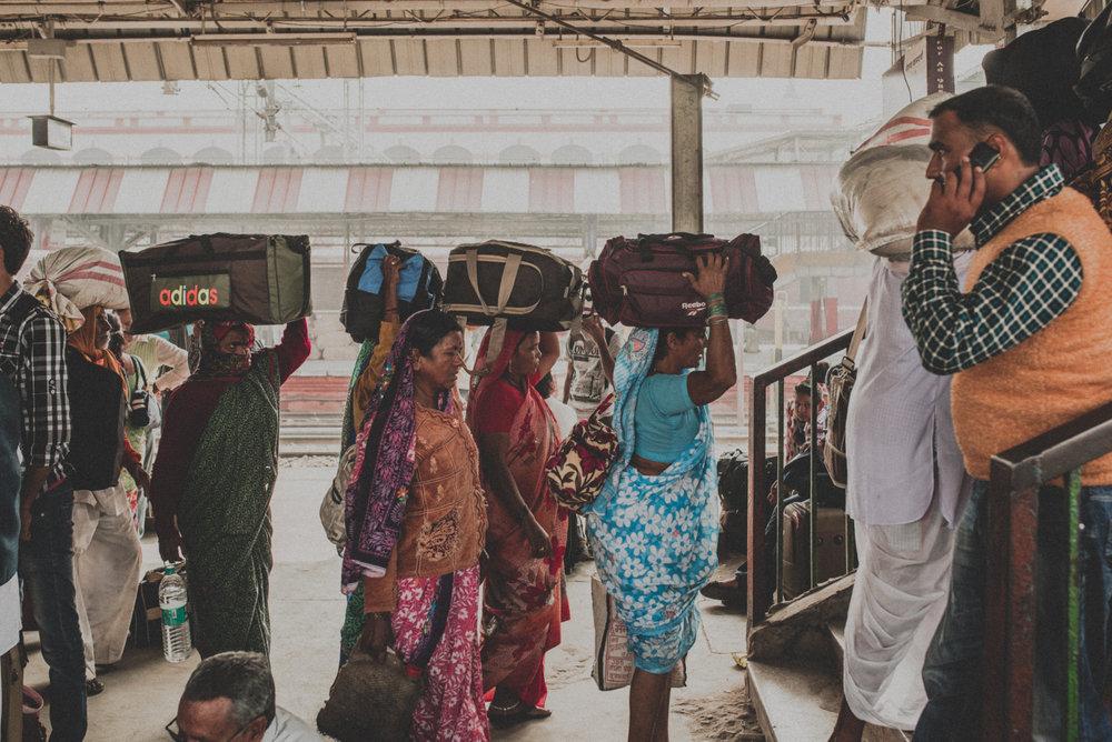 India Street Photography _ rafal bojar 143.JPG