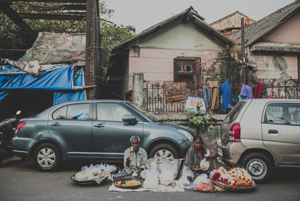 India Street Photography _ rafal bojar 144.JPG