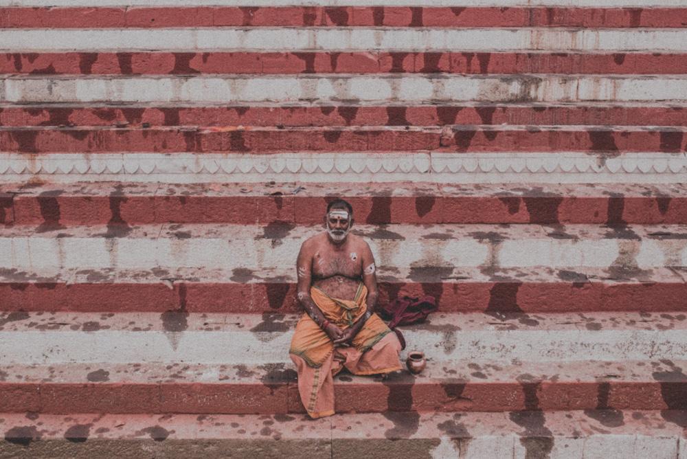 India Street Photography _ rafal bojar 147.jpg