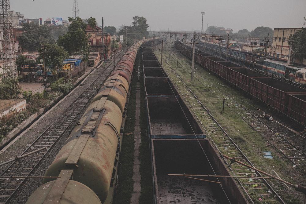 India Street Photography _ rafal bojar 148.JPG
