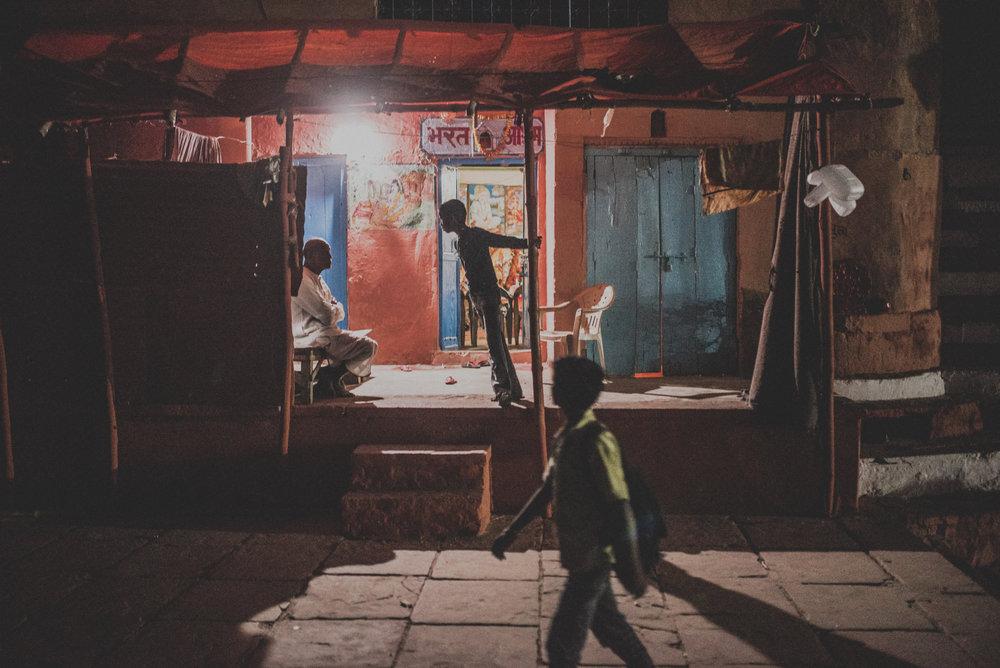 India Street Photography _ rafal bojar 150.JPG